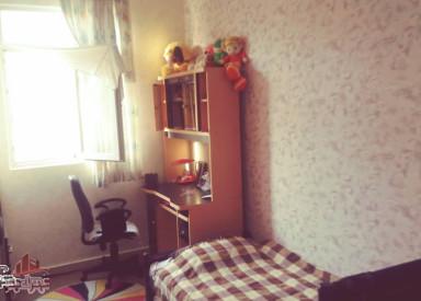 آپارتمان ۷۴متری