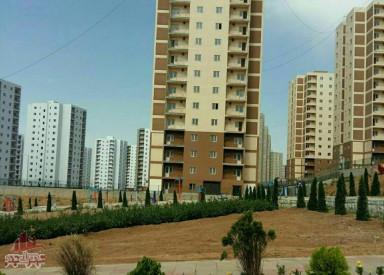 فروش مسکونی فاز 11 پردیس