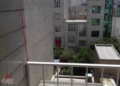 اجاره آپارتمان 55 متری در پیروزی تهران