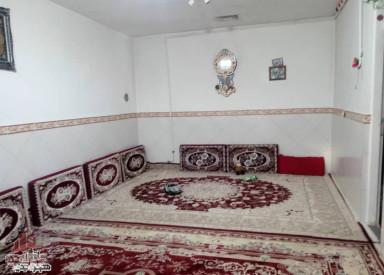 خانه ویلایی ۶۲ متری  قاسم آباد