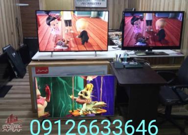 پارسیان الکترونیک تعمیرات تخصصی تلویزیون