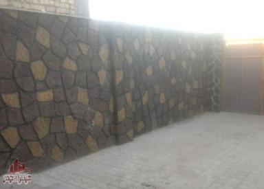 فروش منزل 170 متری بازسازی شده در صدرا