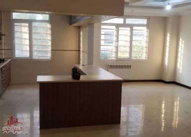 فروش آپارتمان 67متری در جنت آباد مرکزی