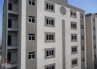 واحد آپارتمان 75 متری پردیس
