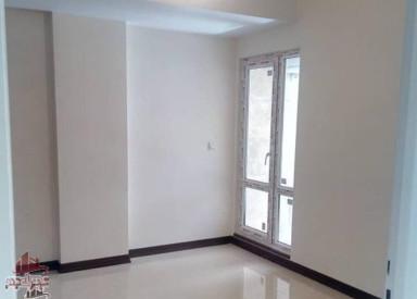 فروش آپارتمان در جنت آباد مرکزی