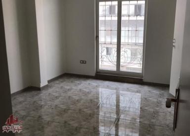 فروش آپارتمان در سعادت آباد(153متری)
