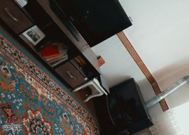 فروش خانه دو طبقه ویلایی