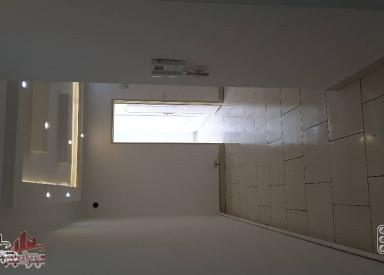 آپارتمان ۴۶متری اندیشه فازیک