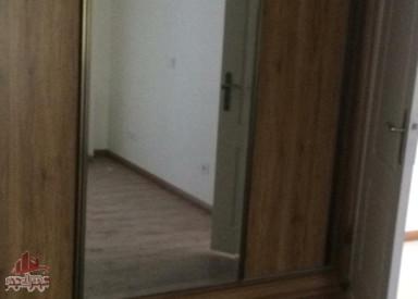 فروش اپارتمان مسکونی۸۵متری فاز۳پردیس