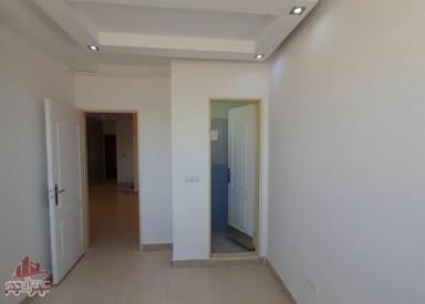 ۵۲ متر  یک خواب  طبقه اول