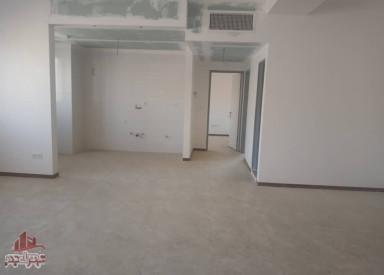 100 آپارتمان خام کلید نخورده ویو ابدی