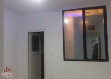 فروش فوری یک واحد آپارتمان در اندیشه