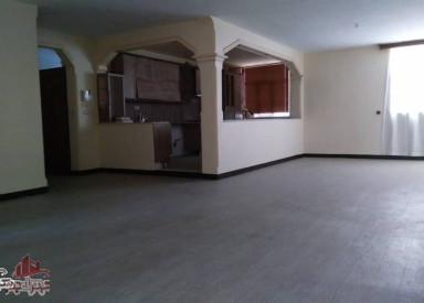 آپارتمان فروشی 127 متری در هشتگرد جدید