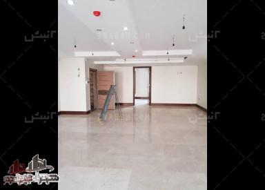 فروش دفتر کار اداری 200 متری