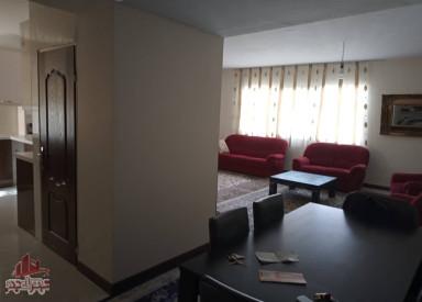 آپارتمان دره بهشت پردیس 100متری