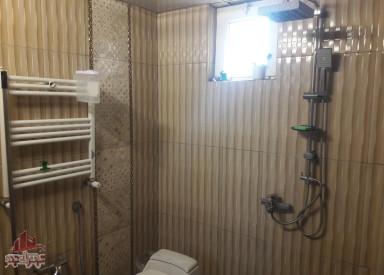 فروش اپارتمان مسکونی۱۵۴متری در فاز۲پردیس