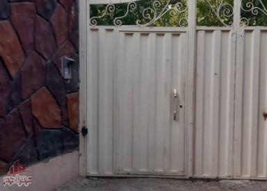 خونه باغ ۱۴۰۰ متری در قاسم اباد