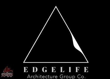 طراحی معماری ،نظارت و اجرا تخصصی باغ ویلا