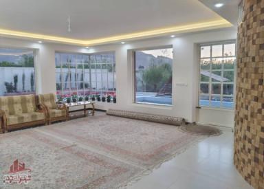 باغ 1000متری باموقعیت عالی در ایمانشهر اصفهان
