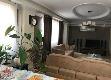 فروش فوری وزیر قیمت آپارتمان ۱۲۳ متری در میدان معلم