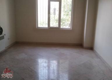 فروش آپارتمان 61 متری در جنت آباد شمالی