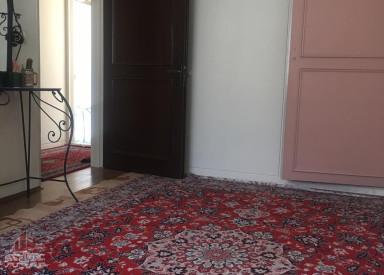 اجاره آپارتمان ۷۰ متری در دروازه شمیران