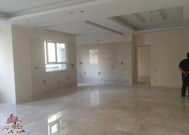 آپارتمان نوساز در تهران نو