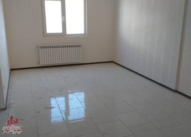 فروش آپارتمان فاز 11 پردیس