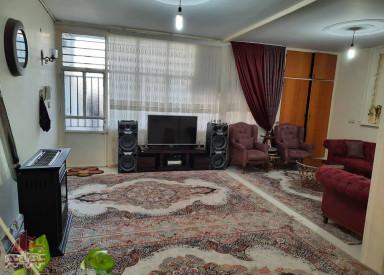 فروش خانه ویلایی با مغازه در اسلامشهر