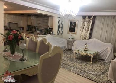 فروش خانه ویلایی در محله کن سراسیاب