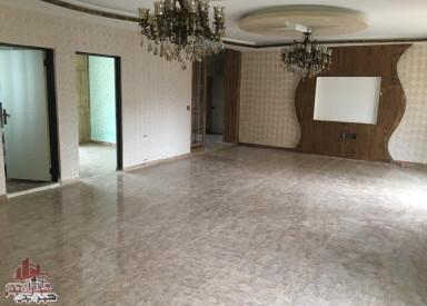 فروش خانه ویلایی 330 متری در تهران