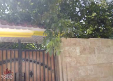 ویلای 500 متری در سنقراباد