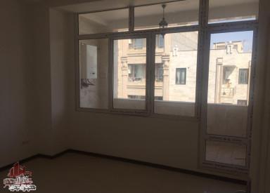 فروش یک واحد آپارتمان 107 متری در اندیشه