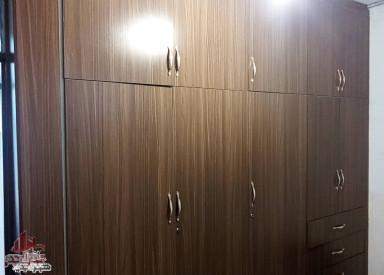 خانه 340 متری ویلایی در سرخاب