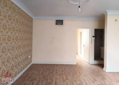 فروش آپارتمان ۵۳ متری