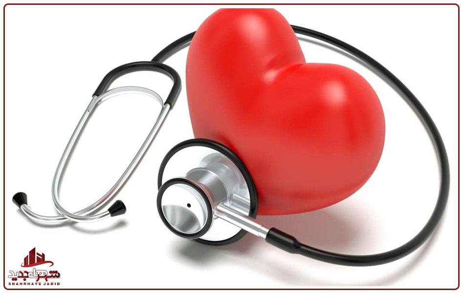 ویژگی های جراح قلب و عروق